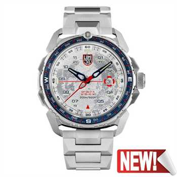 Luminox XL.1207 Ice Sar Arctic1200 Series
