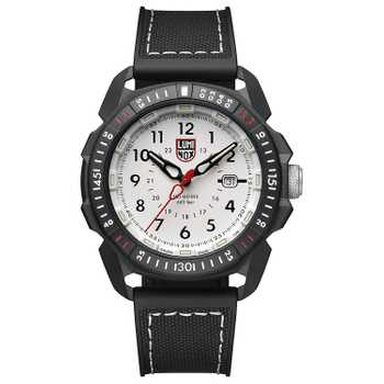 Luminox XL.1007 Ice-Sar Arctic 1000 Series Weiss