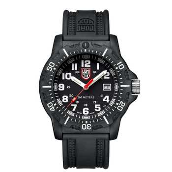 Luminox XL.8881 Black Ops 8880 Series