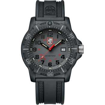 Luminox XL.8882 Black Ops 8880 Series