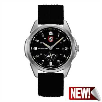 Luminox XL.1761 Atacama Adventurer Field 1760 Series