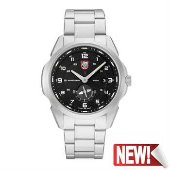 Luminox XL.1762 Atacama Adventurer Field 1760 Series