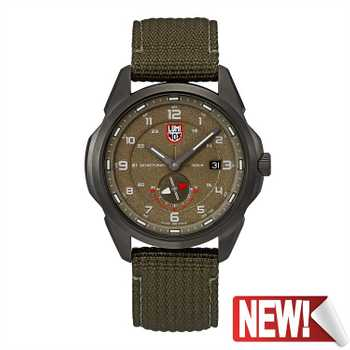 Luminox XL.1767 Atacama Adventurer Field 1760 Series