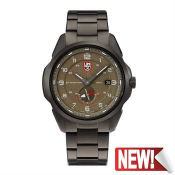 Luminox XL.1768 Atacama Adventurer Field 1760 Series