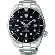 Seiko SPB101J1 Prospex Sea Automatic Diver's