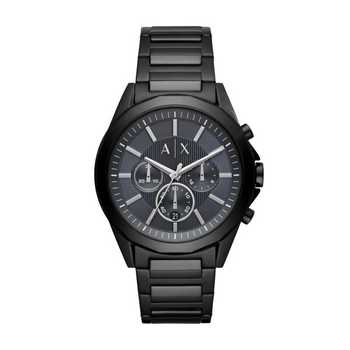 Armani Exchange Drexler AX2639 Herrenuhr