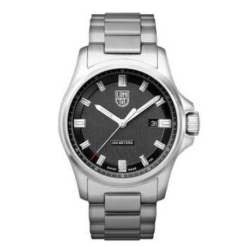 Luminox XL.1832 Dress Field 1830 Series