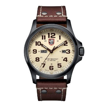 Luminox XL.1927 Atacama Field Day Date 1920 Series