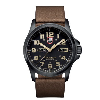 Luminox XL.1929 Atacama Field Day Date 1920 Series