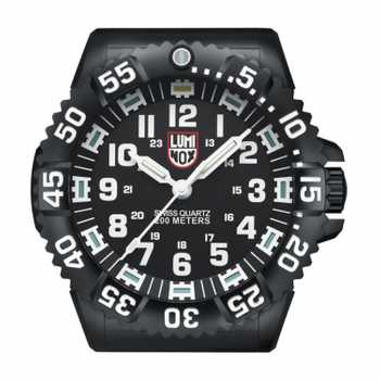 Luminox XL.BIG.40 Wanduhr Wall Clocks