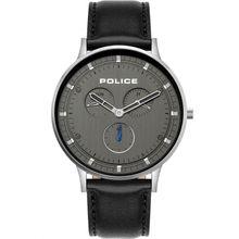 Police PL15968JS.39 Berkeley