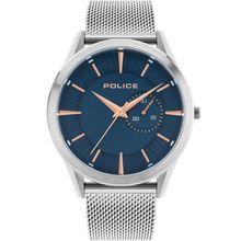 Police PL15919JS.03MM Helder