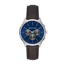 Michael Kors Sutter MK8721 Chronograph