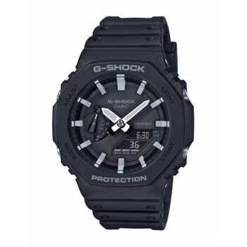Casio GA-2100-1AER G-Shock