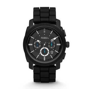 Fossil Machine FS4487IE Chronograph