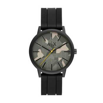 Armani Exchange Cayde  AX2721 Herrenuhr