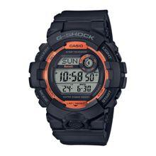 Casio G-Shock GBD-800SF-1ER