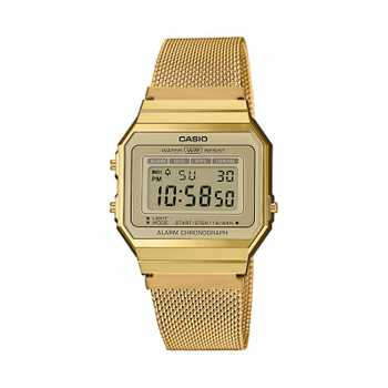 Casio Collection A700WEMG-9AEF