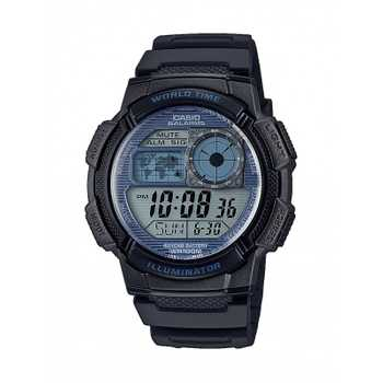 Casio Collection Men AE-1000W-2A2VEF