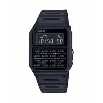 Casio Collection CA-53WF-1BEF Retro