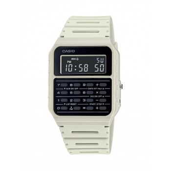 Casio Collection CA-53WF-8BEF