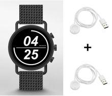 Skagen Falster SKT5202 Smartwatch