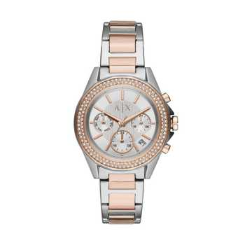 Armani Exchange Lady Drexler AX5653 Damenuhr