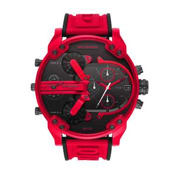 Diesel Mr. Daddy 2.0 DZ7431 Chronograph