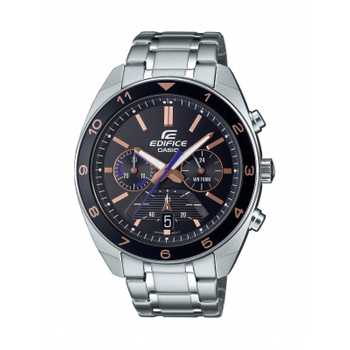Casio Edifice EFV-590D-1AVUEF Classic