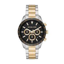 Michael Kors Layton MK6835 Chronograph