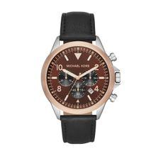 Michael Kors Gage MK8786 Chronograph