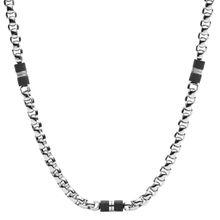 Fossil Mens Dress JF03314040 Halskette