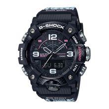 Casio G-Shock GG-B100BTN-1AER Limited