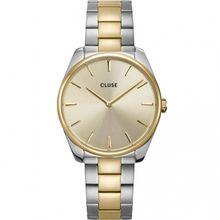 Cluse CW0101212004 Féroce