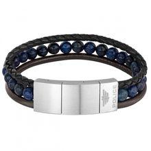 Police Armband PJ26552BLS.01 Meidan