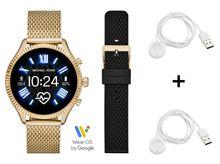 Michael Kors Access Lexington MKT5113 Smartwatch