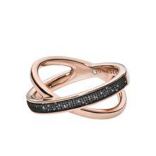 Skagen Merete SKJ1277998 Ring
