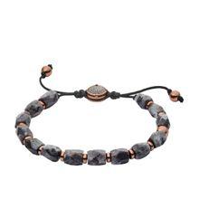 Diesel Beads DX1217791 Armband