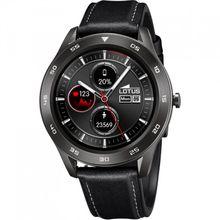 Lotus 50012/3 SmarTime Lotus Smartwatch