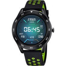 Lotus 50013/1 SmarTime Lotus Smartwatch
