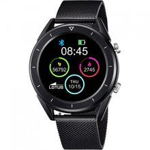 Lotus 50007/1 SmarTime Lotus Smartwatch