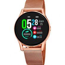 Lotus 50001/1 SmarTime Lotus Smartwatch
