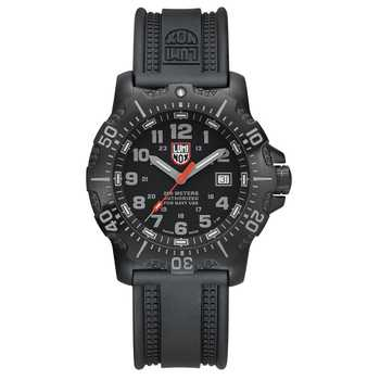 Luminox XS.4221.NV.L Sea Series
