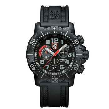 Luminox XS.4241.NV Sea Series