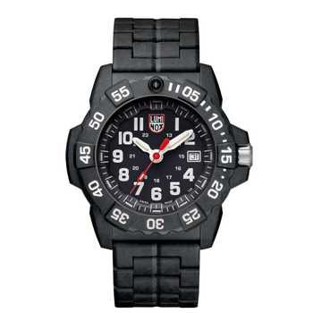Luminox XS.3502.L Sea Series