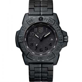 Luminox XS.3502.BO.L Sea Series