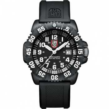 Luminox XS.3051.F Sea Series