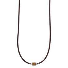 Fossil Vintage Casual JF03452040 Halskette