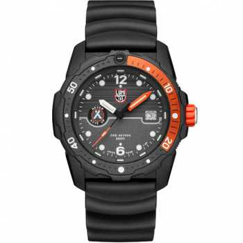 Luminox XB.3729 Bear Grylls Survival Sea 3720 Series