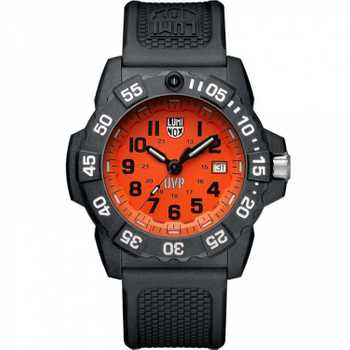 Luminox XS.3509.SC.SEF Scott Cassel UVP 3500.SET